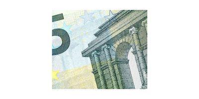 Inwestycje profilowane - dofinansowanie dla pomorskich MŚP image