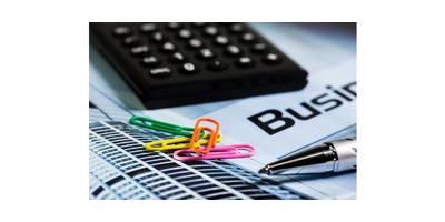 Jak zbudować i ocenić budżet projektu badawczo-rozwojowego image