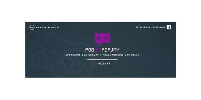 Pog(R)adajmy: Poznań - Listopad 2016 image