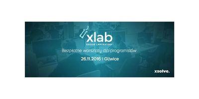 Xlab #6 - Tworzenie gry online z użyciem canvas API i firebase image