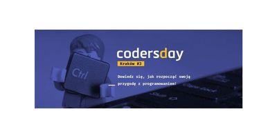 Coders Day Kraków #3 image