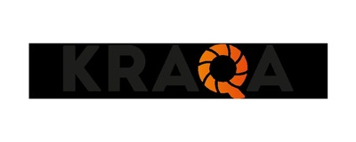 KraQA #23 - Testowanie w świecie IoT image