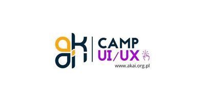 AKAICamp #13: UI/UX image
