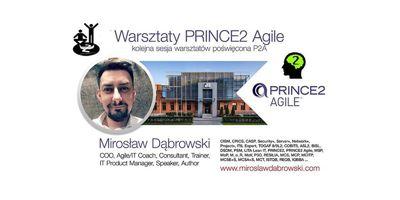 Prince2Agile - część 2 image