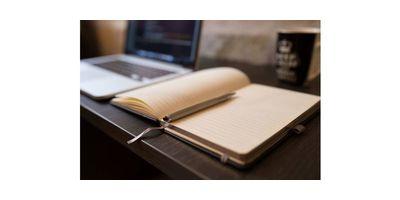 Jak pisać teksty internetowe, które zainteresują czytelnika image