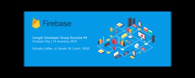 GDG Rzeszów #6 - UX/UI Meeting image