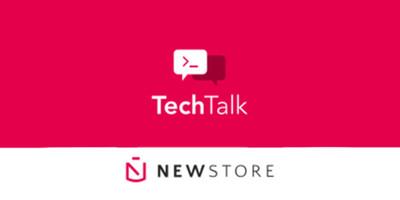 NewStore August 2016 image