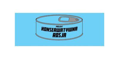 "Projekt ""Konserwatywna Rosja"" image"