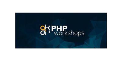 AKAI PHP Workshops #2 image