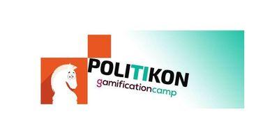 Politikon - integracja! image