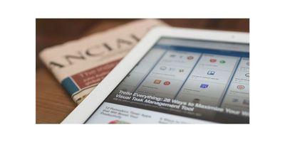 Sprzedaż i marketing w dobie internetu image