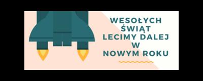 XXVI Wrocławski Hacknight Koduj dla Polski image