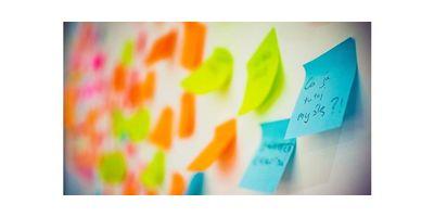 Jak projektować usługi przyszłości? Warsztat UX image