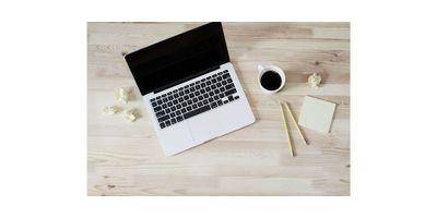 5 rzeczy, które musi zrobić bloger, zanim włączy komputer image