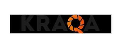 KraQA #24.2 - Hacking – ciemna strona testowania oprogramowania image