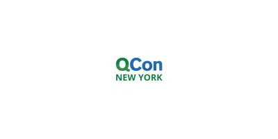QCon New York 2017 image