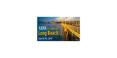 SANS Los Angeles - Long Beach 2017 image