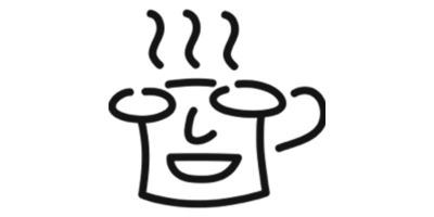 NSBeerUp: informal meeting to talk, eat, drink and smile image