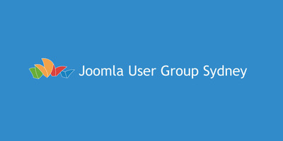 Joomla 4.0 - what's coming in future image