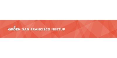 May 2017 Meetup image