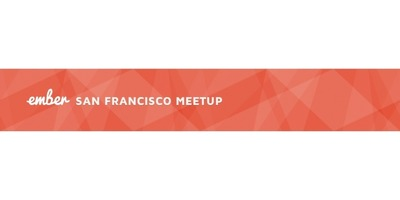September 2017 Meetup image