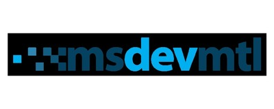 Data Platform: Azure SQL Database Vs. Amazon RDS and Troubleshooting SQL Server image