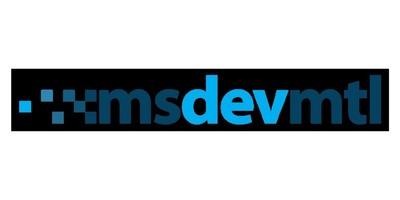 Samedi SQL (PASS SQL Saturday #591) image
