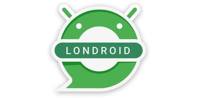Amazon Londroid image