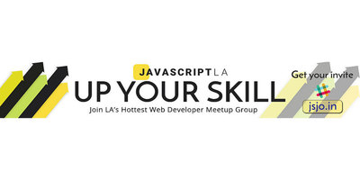 ES6 - The Future of Javascript w/Ben Junya, plus React Router by Michael Jackson image