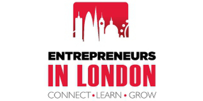 Entrepreneurs Night Out @ St Pauls image