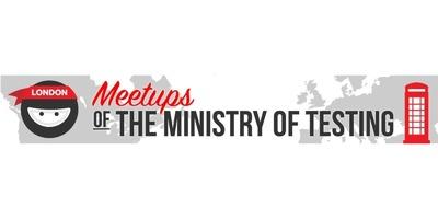 TestBash Meetup image