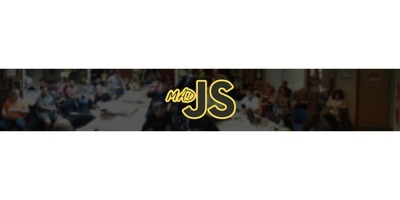 Monthly Meetup: VueJS & Rise of Native JavaScript Development image