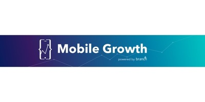 Mobile Growth SF w/ shopkick & DataScore Inc. image