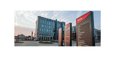 Meet IT Wrocław vol. 4: Projekt DeltA - czas na zmiany w IT image
