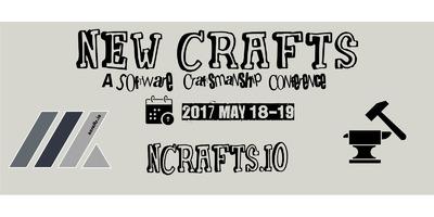 NewCrafts image