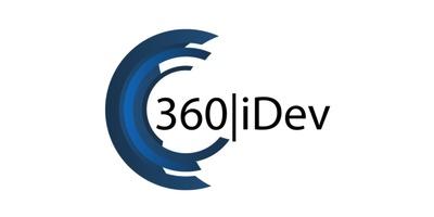 360 iDev 2017 image