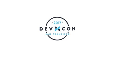 DevXCon 2017 image