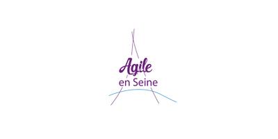 Agile en Seine 2017 image