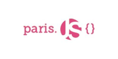 Paris.js #54 image