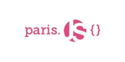 Paris.js #60 image
