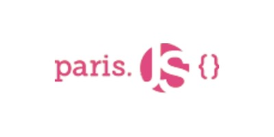 Paris.js #62 image