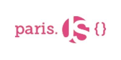 Paris.js #42 image