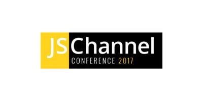 JSChannel Conf 2017 image