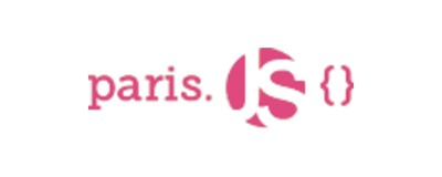 Paris.js #38 image