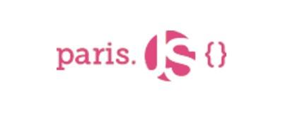 Paris.js #34 image