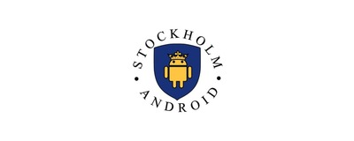 Android TV Meetup at Google image