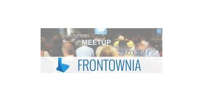 Frontownia #9 image