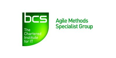 BCS Agile SG - Fresh Voices image