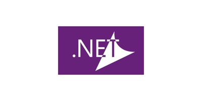 .NET South West image