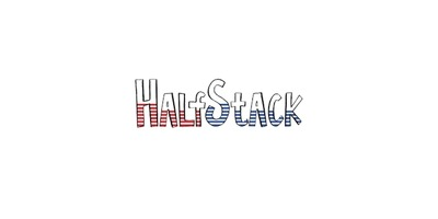 HalfStack London 2017 image